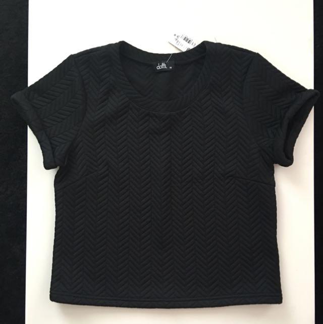 Dotti T-Shirt