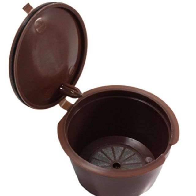 1 Dulce Gusto Reusable Coffee Pods / Capsules