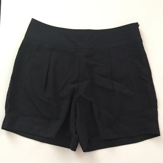 Forcast Shorts