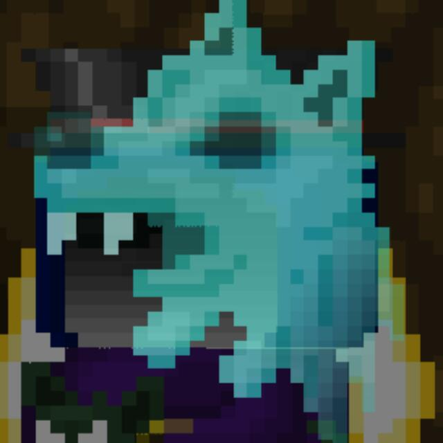 Wolf items growtopia the best wolf of 2018 ecouter et tlcharger growtopia how to make spare body recipe en forumfinder Images
