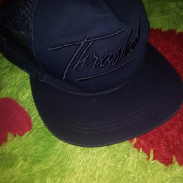 H&M Cap Like New