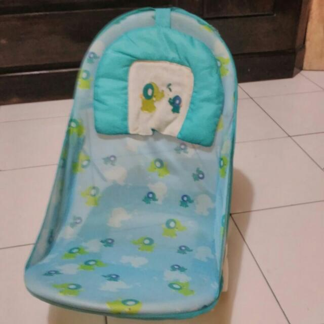 Jual baby bather