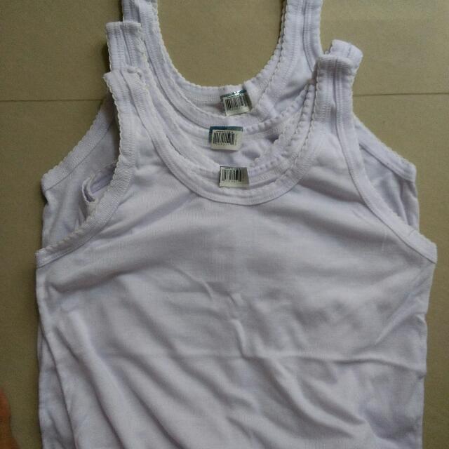 New Kaos Dalam Hosana Size 36