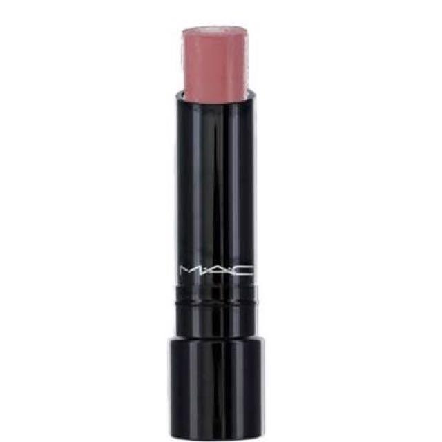 Mac Lipstick Sheen Supreme - Impressive