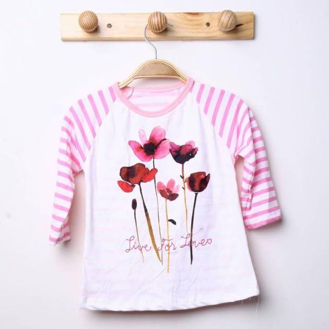 Sale Baju Anak