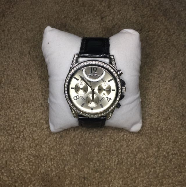 Style & Co. Watch