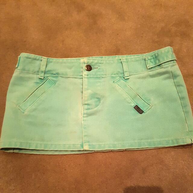 Vintage ROY Skirt