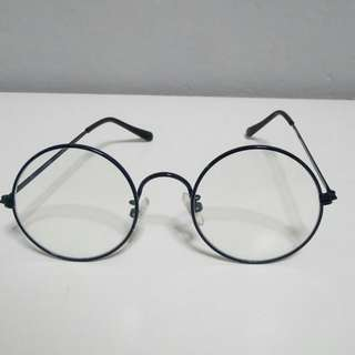 Spectacles Harry Potter