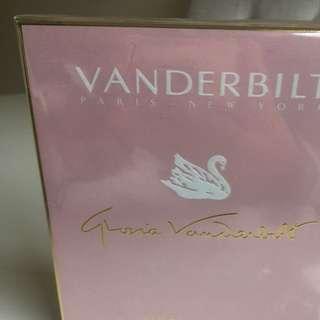 Vanderbilt 100 Mil EDT