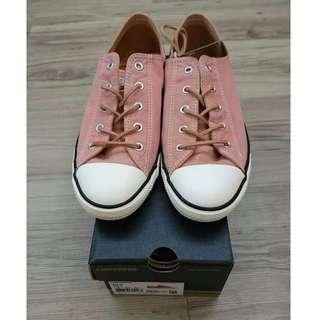 🚚 Converse All Star 女鞋 UK8(27.5CM)
