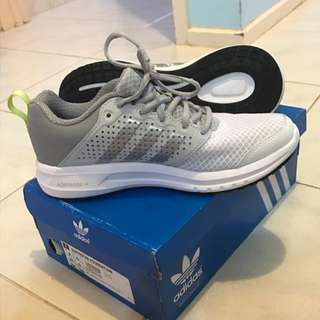 Adidas US7 Adriprene+ Running Trainers