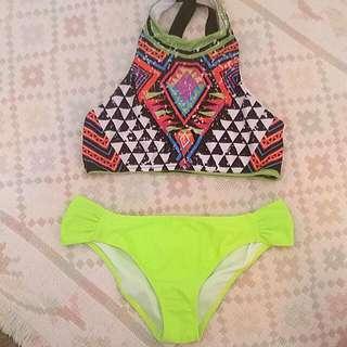 Bikini Brand New Size L
