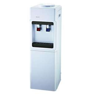 Premier-Hot and Cold Water Dispenser