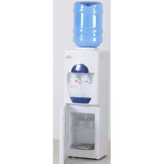 Regular- Hot and Cold Water Dispenser