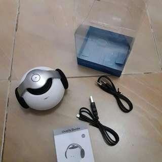 Speaker Bluetooth NFC