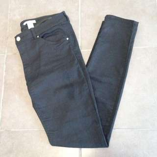 Size 12 (US Size 10) H&M Pants Worn Once