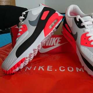 Nike Airmax 90 Ultra Essential