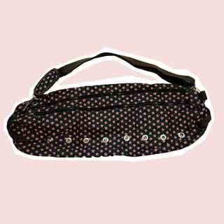 NEW!! Yoga Bag (tas Yoga)