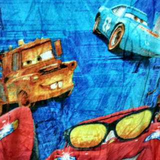 Srlimut The Cars