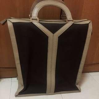 Limited YSL Bag