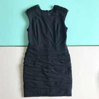 Ciel Little Black Dress