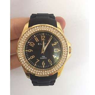 ELITE women's Watch