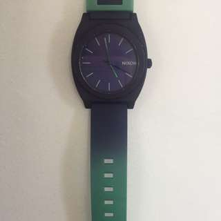 ❗️REDUCED ❗️NIXON watch
