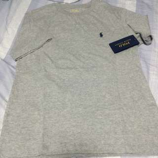 Polo Ralph Lauren Kids Tee
