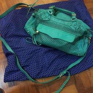 Rebecca Minkoff Cross body and Shoulder Bag