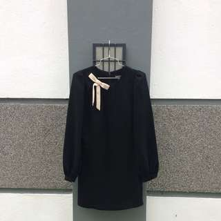 Warehouse Formal Dress