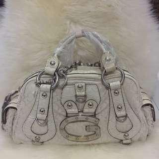 ORI! Guess Handbag