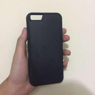 Case Iphone 6 Anti Gravity