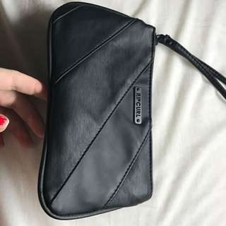 Ripcurl Wallet/bag