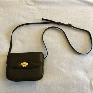 Real Leather High Quality Bag
