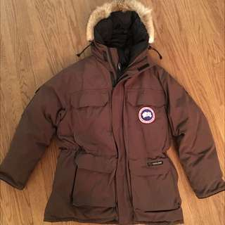 Canada Goose Expedition - XL Like New