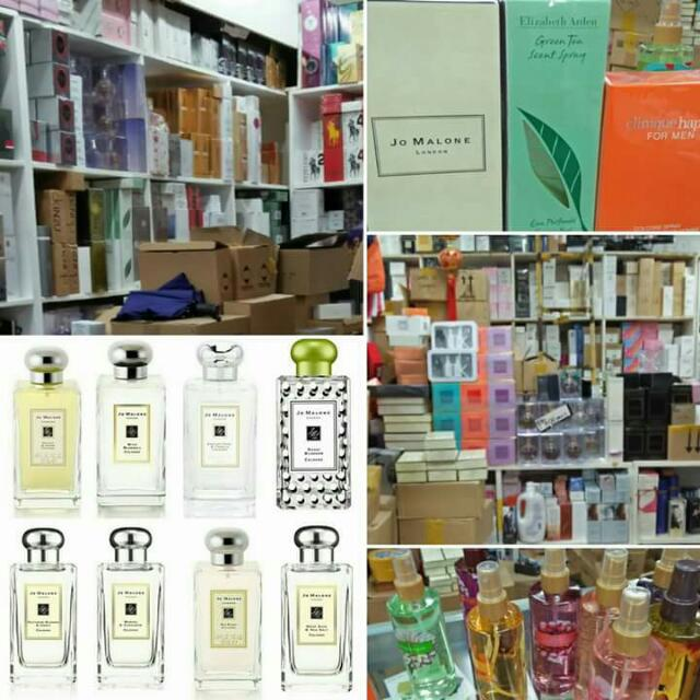 💓  Perfumes 💓