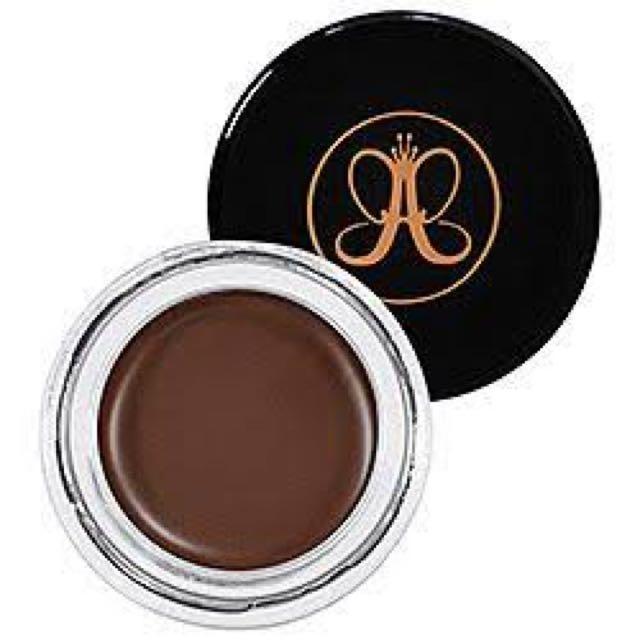 Anastasia Beverly Hills Dip brow In Dark Brown