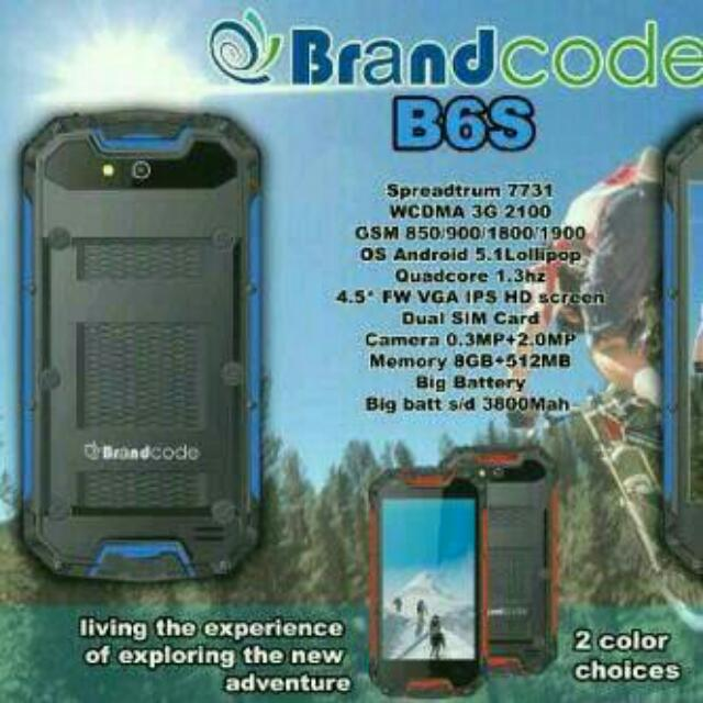 Android Murah 605rb