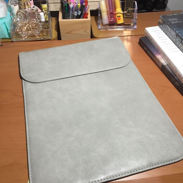 Apple Mac Book  Pro 13吋 保護套