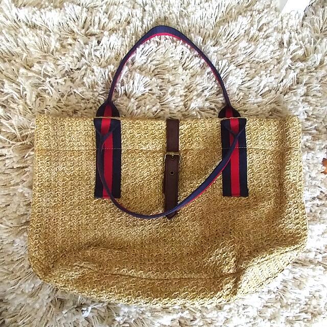 Japan Designer Tote Handbag Shoulder Bag