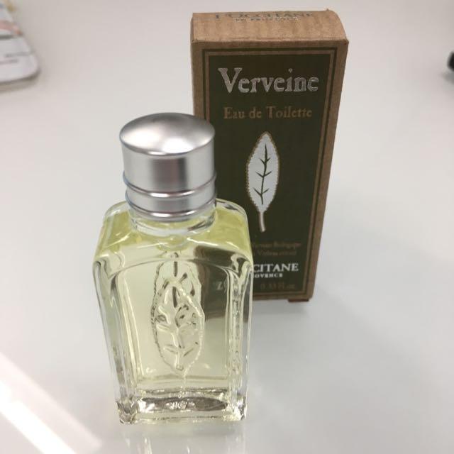 L'occitane Parfum - Eau de Toilette