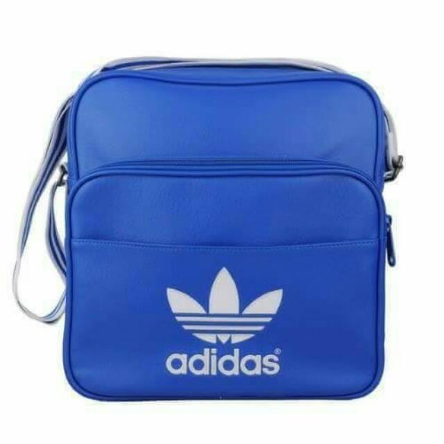 Original Adidas Sling Bag Adicolor Sir 51d483108cc4d