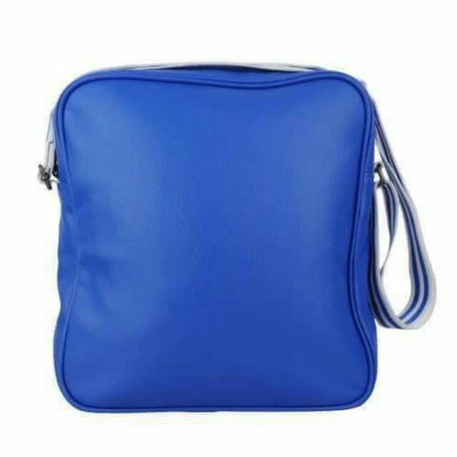 Original Adidas Sling Bag Adicolor Sir 953fc5aa9e009