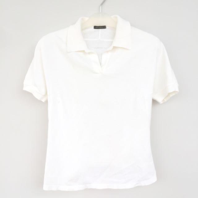 polo T Shirt  CP Company
