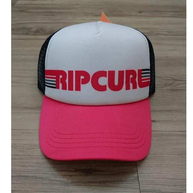 Rip Curl 卡車帽
