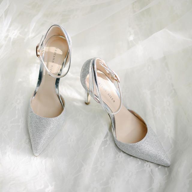 shoes Fabiano ricco