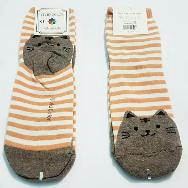 Socks C1