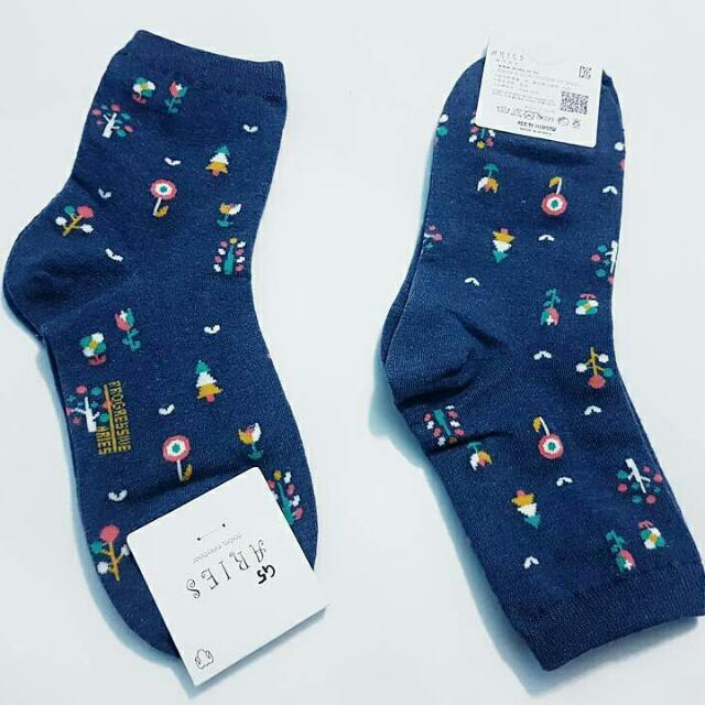 Socks G5
