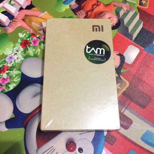 Xiaomi Mi4i (Baru)