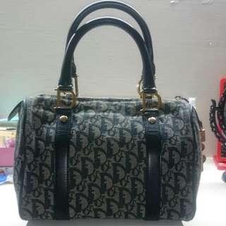 🚚 Dior手提包